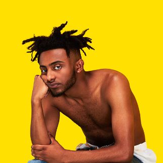 amine-tickets_11-16-17_23_59691dca727b4.jpg
