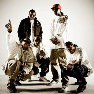 bone-thugs-n-harmony-tickets_11-08-18_23_5ba2952aa6ccc.jpg