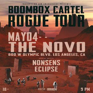 boombox-cartel-tickets_05-04-18_23_5a8ca54787ba5.jpg