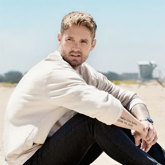 brett-young-tickets_03-23-19_23_5c09cf453aaef.jpg