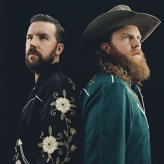 brothers-osborne-tickets_04-03-19_23_5be0e76585d9a.jpg