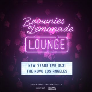 brownies-lemonade-lounge-nye-tickets_12-31-18_23_5b8f26d19038e.jpg