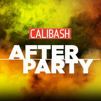 calibash-after-party-21-w-valid-id-tickets_01-19-19_23_5c368cdf2e799.jpg