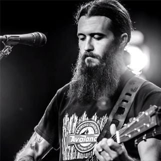 cody-jinks-tickets_08-03-18_23_5b1a3ab0f39bc.jpg