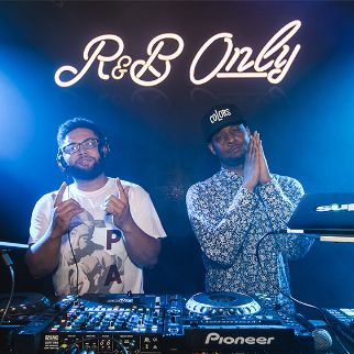 colors-presents-r-b-only-with-jacquees-tickets_06-24-17_23_592766344c68e.jpg
