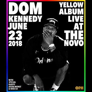 dom-kennedy-performing-yellow-album-tickets_06-23-18_23_5ae374cbce242.jpg
