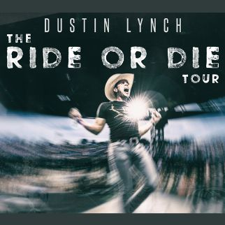 dustin-lynch-tickets_12-08-17_23_598a6e1fa22bd.jpg
