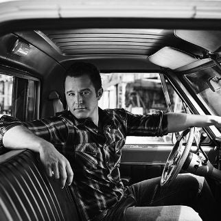 easton-corbin-tickets_06-18-18_23_5ae7ab8057adb.jpg