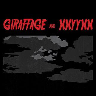 giraffage-xxyyxx-tickets_10-29-16_23_57cf317772348.jpg