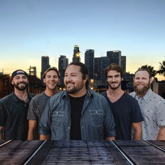 iration-tickets_11-12-16_23_57d35414e0686.jpg