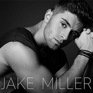 jake-miller-tickets_03-23-17_23_5834ea8a40912.jpg