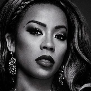 keyshia-cole-tickets_06-23-17_23_591a26fb18e35.jpg