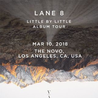 lane-8-tickets_03-10-18_23_59e8f7ace3b5e.jpg