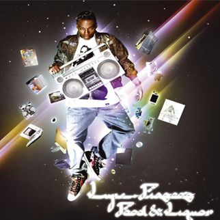 lupe-fiasco-performing-food-liquor-tickets_02-23-19_23_5be5e19ed7dd6.jpg