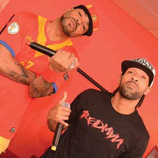 method-man-redman_08-14-14_24_53ecd7f4155b6.jpg