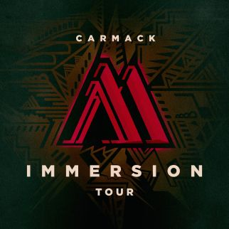 mr-carmack-tickets_12-03-16_23_57e5b93d008b6.jpg