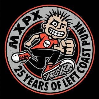 mxpx-and-goldfinger-tickets_12-16-17_23_59f766f920868.jpg