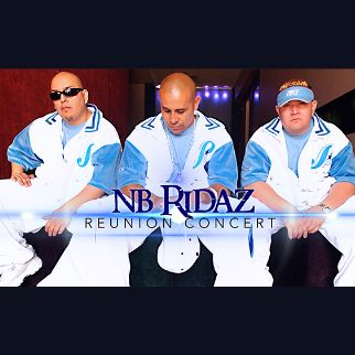 nb-ridaz-reunion-w-lil-rob-trish-toledo-tickets_03-22-19_23_5c4796e2cceef.jpg