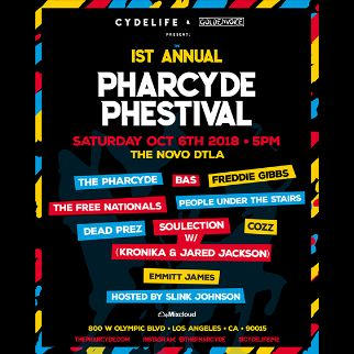 pharcyde-fest-with-the-pharcyde-freddie-gibbs-bas-cozz-people-under-th-tickets_10-06-18_23_5b9b03d9ec583.jpg