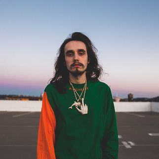 pouya-tickets_05-25-18_23_5ace5b1275ffb.jpg