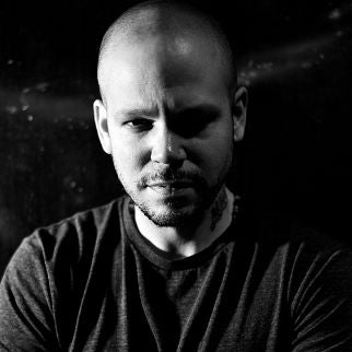residente-tickets_08-24-17_23_5919e81dc4174.jpg
