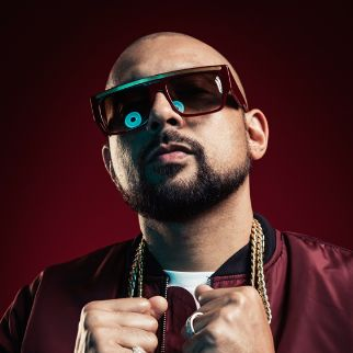 sean-paul-15-show-tickets_09-23-17_23_596d2c21a253d (1).jpg