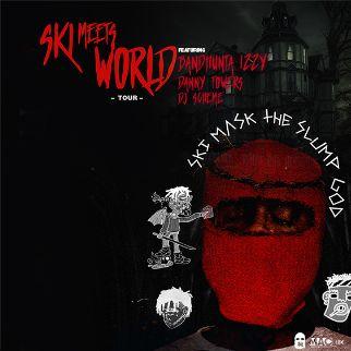 ski-mask-the-slump-god-tickets_08-17-18_23_5b2177e9d83aa (1).jpg