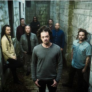 soja-with-twiddle-tickets_11-09-18_23_5b48e90ec37b4.jpg