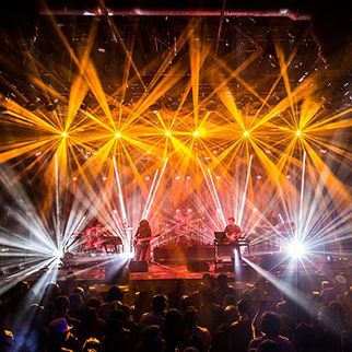sts9-sound-tribe-sector-9-tickets_07-26-15_23_54ecec4fa79b9.jpg