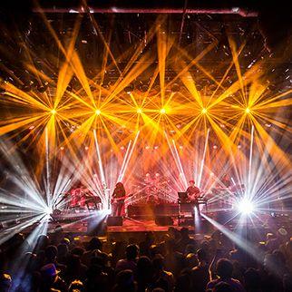 sts9-sound-tribe-sector-9-tickets_07-26-15_23_54ecec4fa79b9.jpg