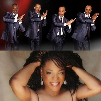 the-dramatics-evelyn-champagne-king-15-show-tickets_08-31-17_23_59696022db54f.jpg