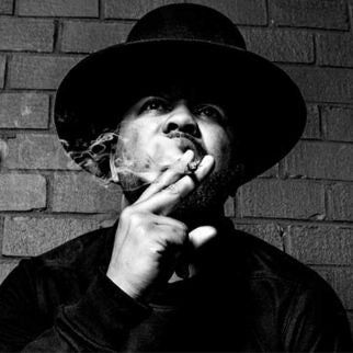 the-dream-with-special-guest-bj-the-chicago-kid-tickets_02-22-18_23_5a2f3d1f919c6.jpg