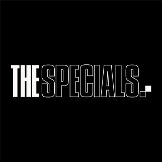 the-specials-40-year-anniversary-tickets_06-01-19_23_5c539d0bac13d.jpg