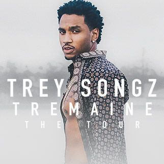 trey-songz-presents-tremaine-the-tour-tickets_05-24-17_23_58c975034a9d1.jpg