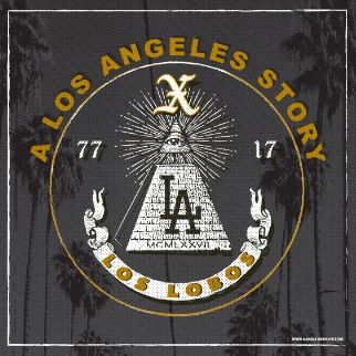 x-los-lobos-tickets_12-07-18_23_5bad0c335186c.jpg