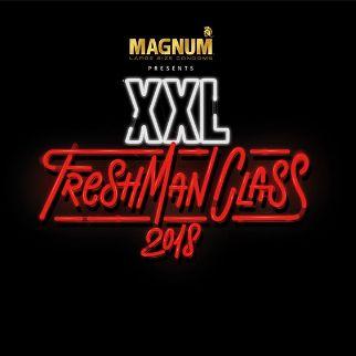 xxl-freshmen-2018-tickets_07-19-18_23_5b0eed75ceb24 (1).jpg