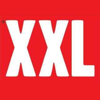 xxl-freshmen-tour-tickets_06-28-17_23_5919c8d67d6d7.jpg