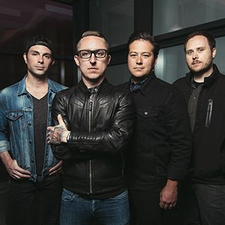 yellowcard-performing-ocean-avenue-in-its-entirety-tickets_10-19-16_23_576d605f2e9a2.jpg